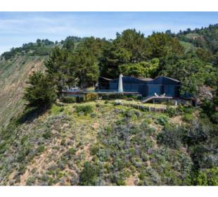 48720 Highway 1, Big Sur, CA 93920