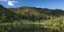 Surreal Ranch