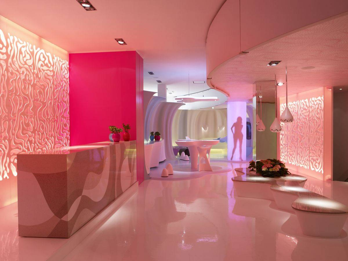 Sustainable-Home-with-DuPont-Corian-by-Karim-Rashid-08