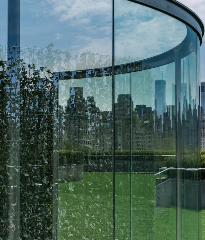 met-rooftop-dan-graham-landscape-glass-walls-sky