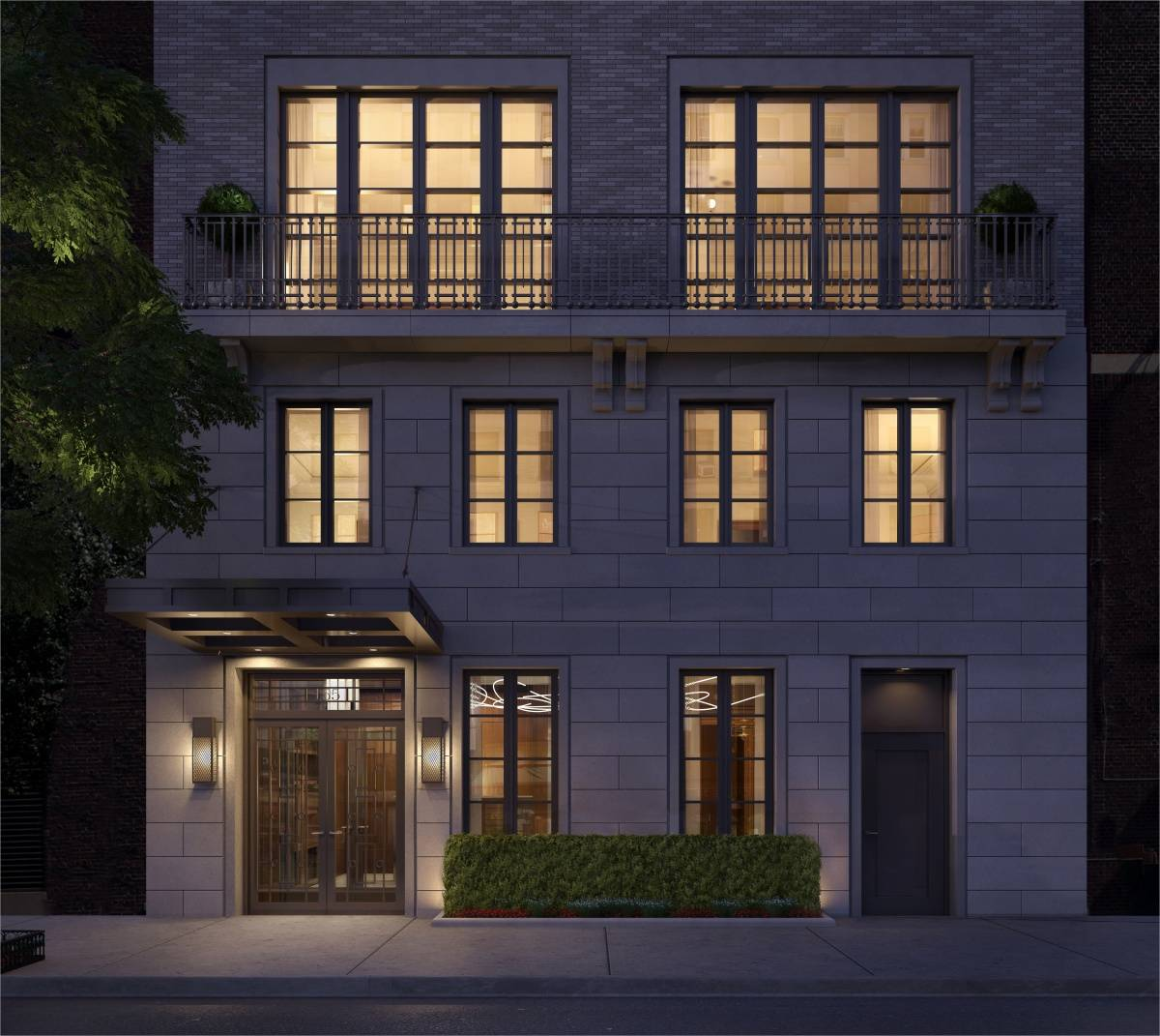 Apartments For Sale Texas: 155 East 79th Street Redefines Luxury Living On The Upper