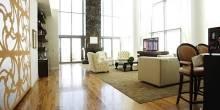 Maloof Penthouse