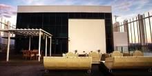 OutdoorTheater