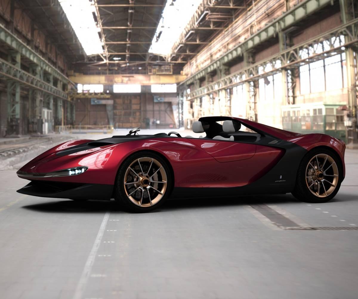 Pininfarina-Concept-Car9