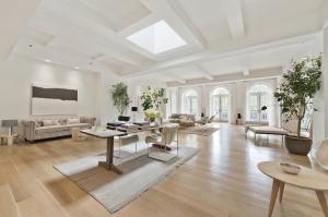 Jeremiah Brent Interior Design
