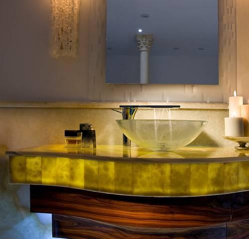 contemporary-bathroom-500x480