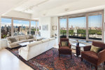 30 E 85th St #20A New York, NY 10028