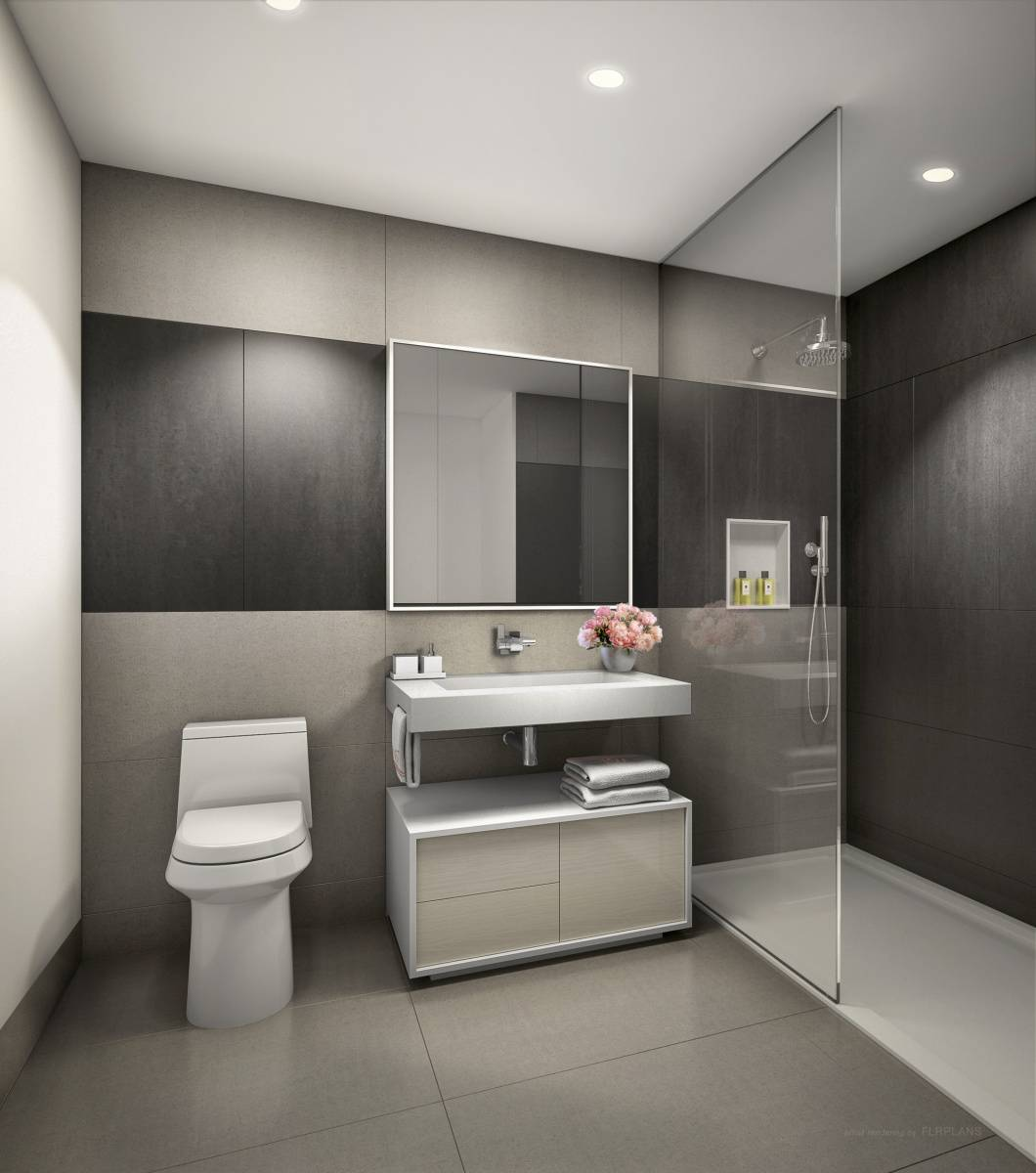 540West Bath
