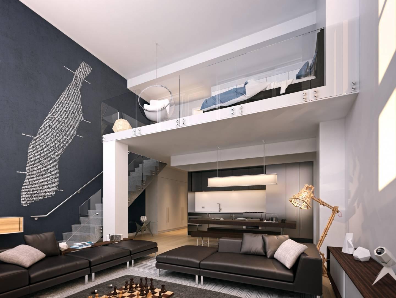 540West Duplex