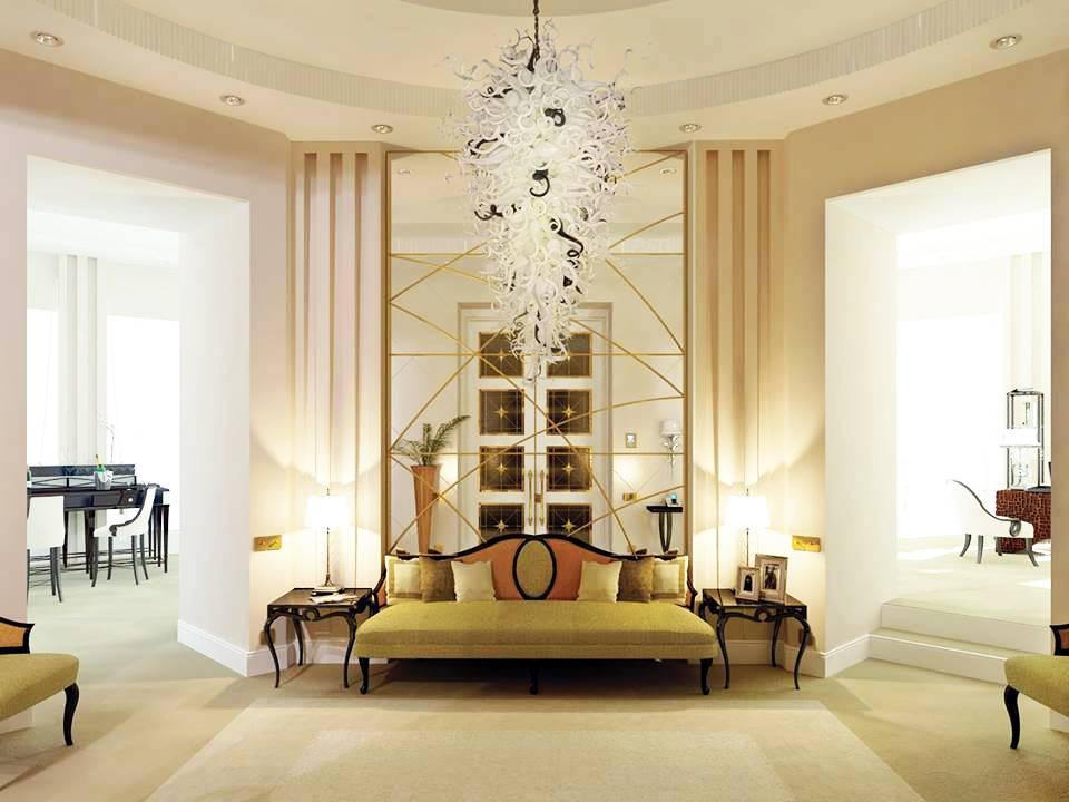 christopher furniture. Christopher Guy Showroom Luxury Furniture G