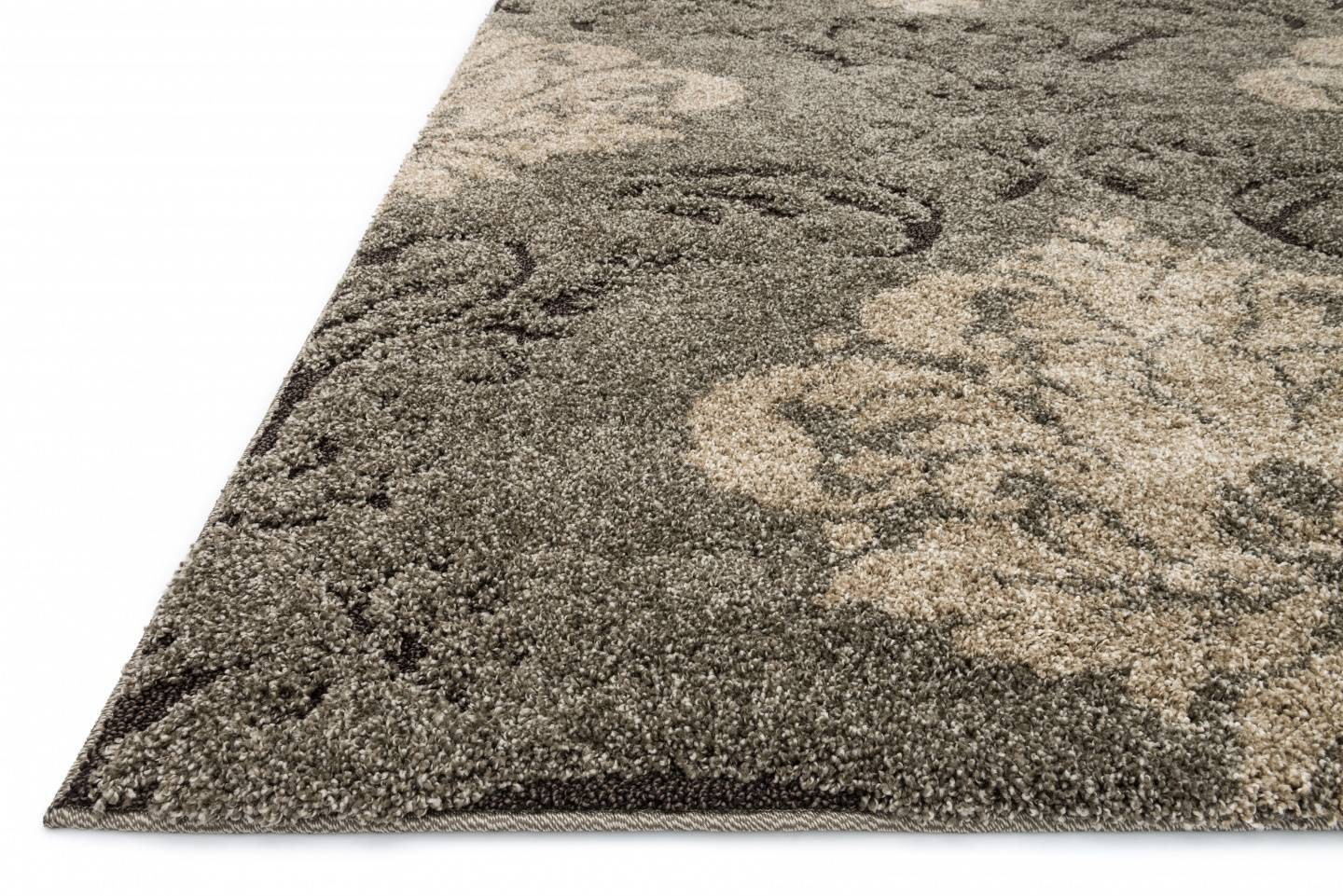 Cut Pile Scale Large Rugs That Will Encomp Entire Seating Areas Such As Your Dining Room Table And Chairs Or Living By Measuring From
