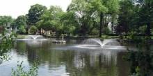 Fountain[1]