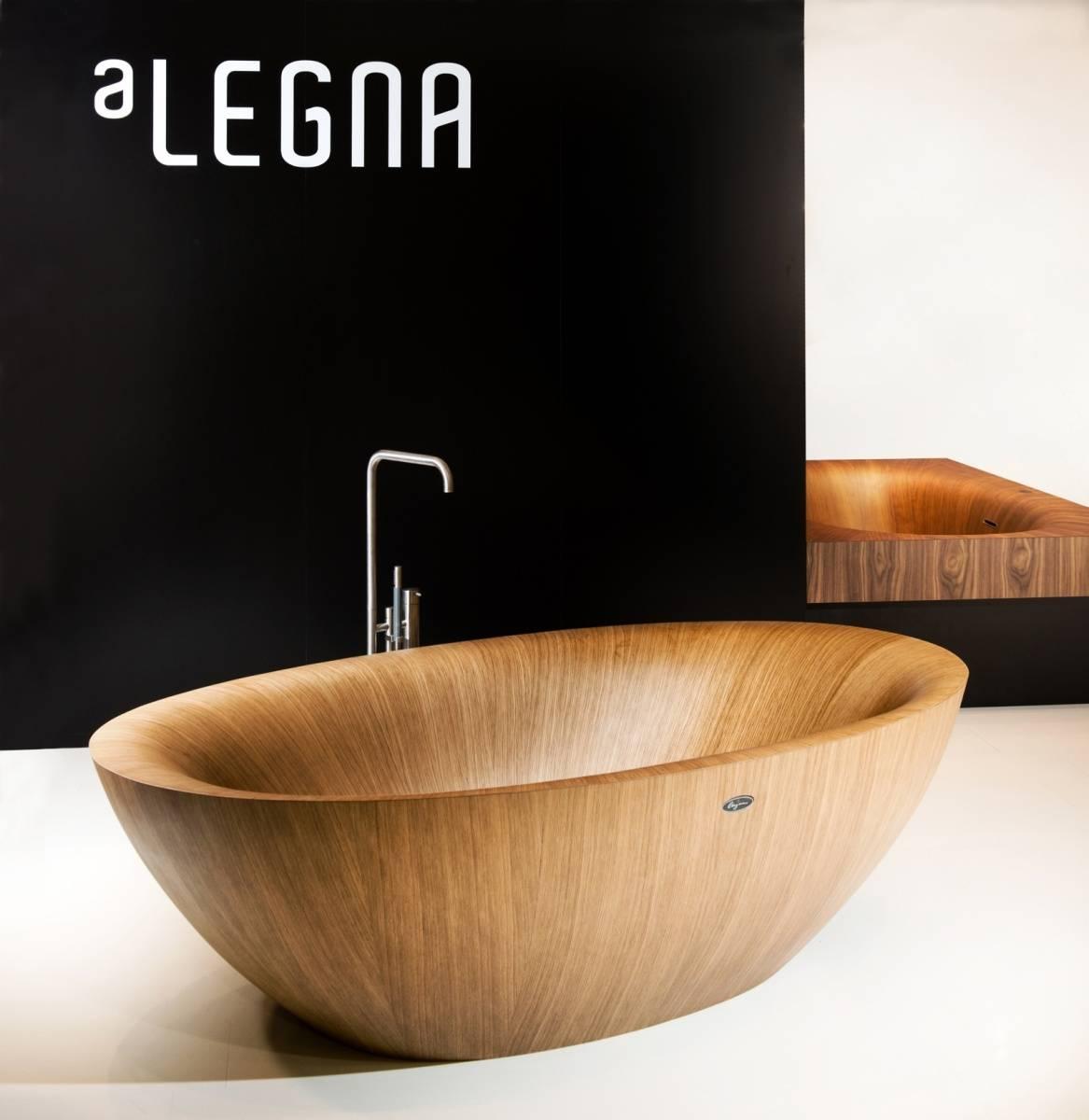 Laguna Pearl –Alegna