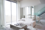 Midtown Miami Residences Tasks RS3 Designs with Revamping its Posh Penthouses