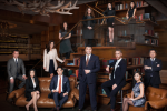 Five Questions with Real Estate Broker Ilan Bracha, Founder of Bracha New York