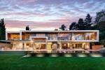 TopTenRealEstateDeals.com's Top 5 Picks of the Week: Featuring Heidi Klum's Romantic Villa and Sunset Strip Contemporary