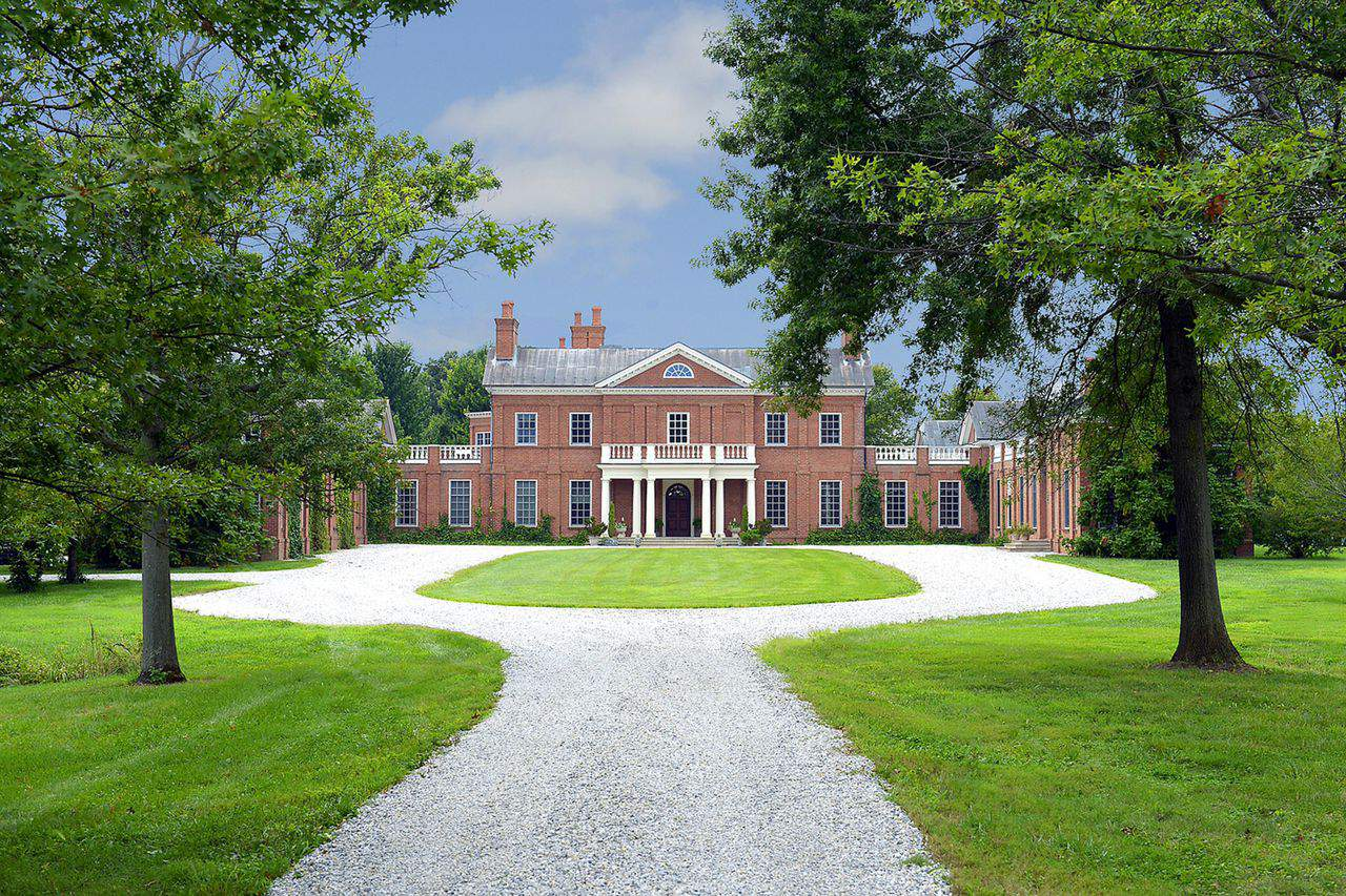 The-Penderyn-Estate