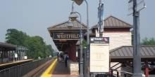 Westfield-