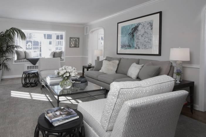 Kim_Livingroom
