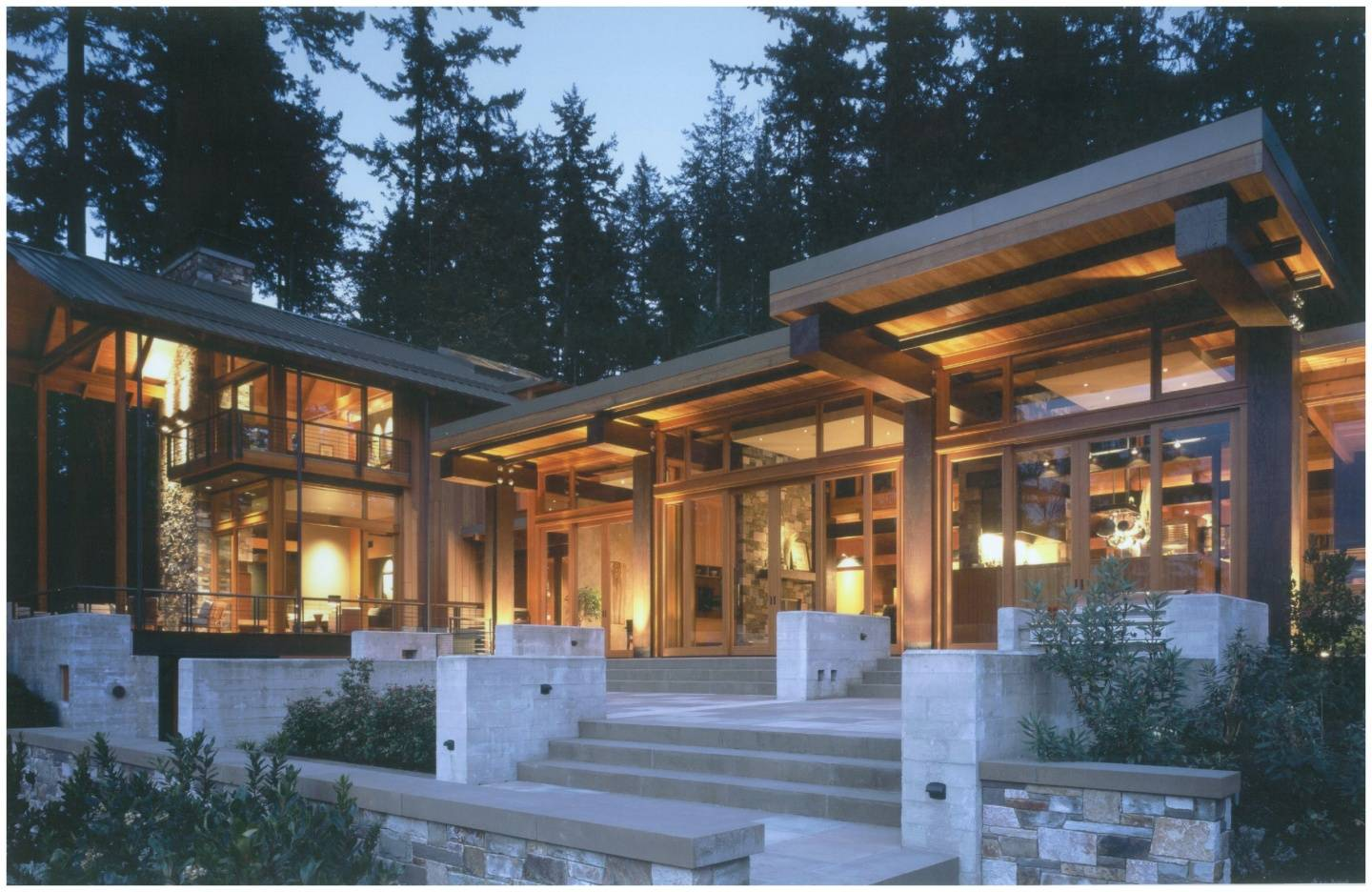 Top 5 picks of the week for Pacific northwest homes