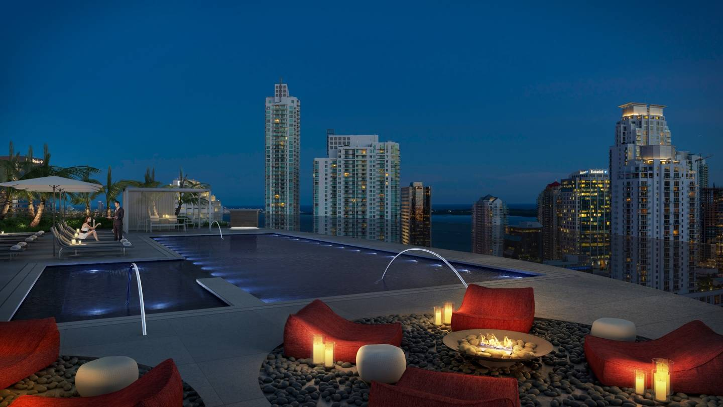 Rockwell_BH-06-RoofTop-02b