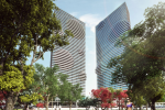 The Related Group's Paraiso Bay Breaks Ground