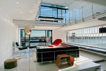 Nab Paul Rudolph's Modern Masterwork at 23 Beekman Place for $28 Million