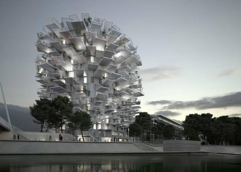 White-Tree-in-Montpellier-by-Sou-Fujimoto_dezeen_ss_8