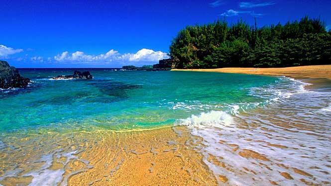 kauai-hollywood