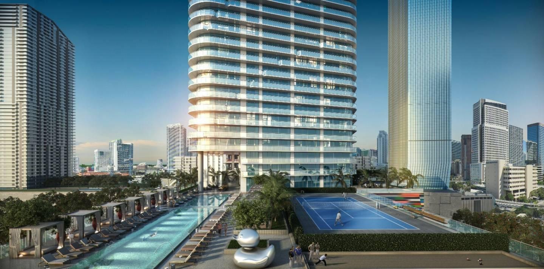 (4)Pool terrace_resized_2