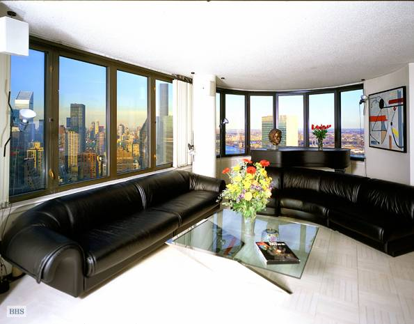 Five luxury condos up for grabs in manhattan 39 s midtown east for 38th street salon