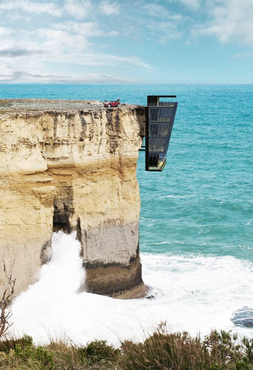 Cliff-House-by-Modscape