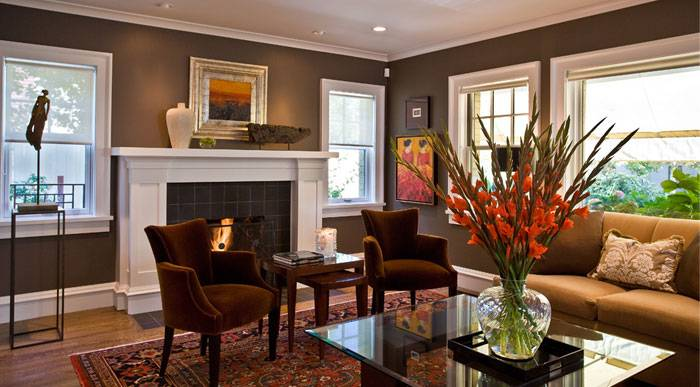 Gregg Hodson Discusses The Benefits Of Hiring An Interior Designer And Satisfying Clients