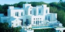 Sky Villa: Robert F.X. Sillerman's Anguilla Property