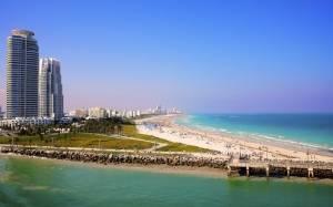 The Jills Discuss The Lifestyle South Beach, FL