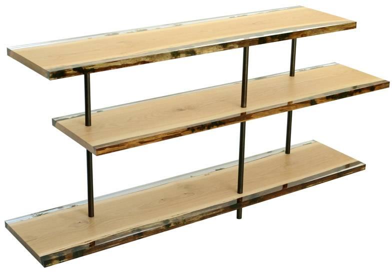 Alcarol Resin Furniture
