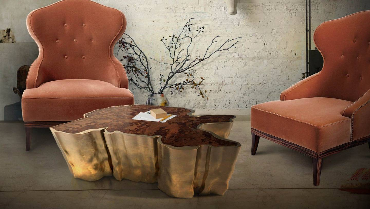 Coffee Tables Amazing Coffee Tables for Living Room You Dream About z sequoia table 2 2