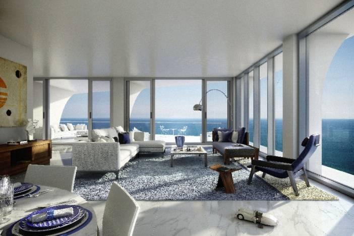 1_JS_interior apartment