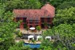Nab Mel Gibson's Sweet Costa Rican Retreat for $29.8 Million