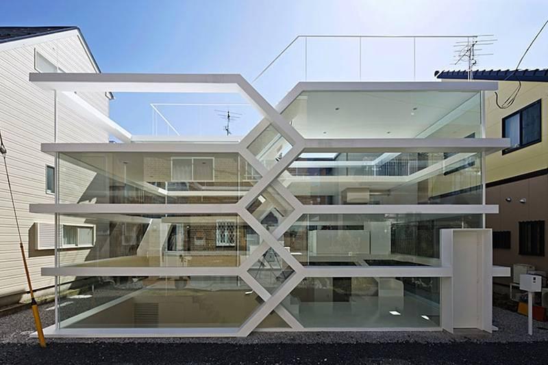 1_S House