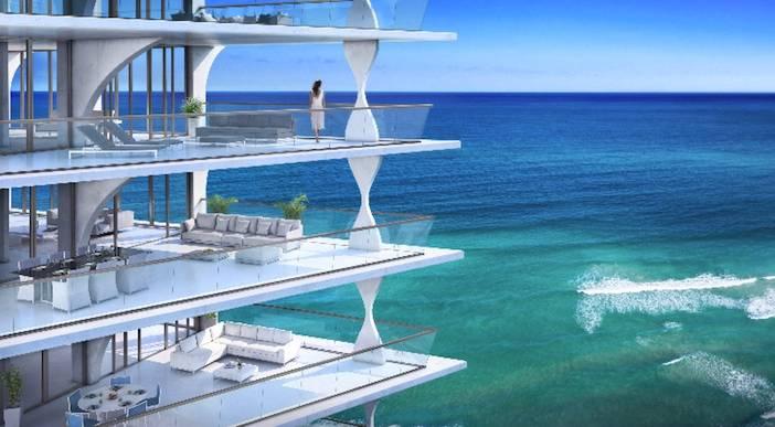 2_JS_balconies