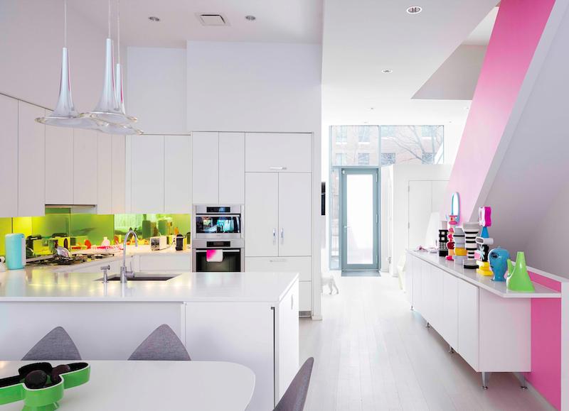2_KR_Kitchen