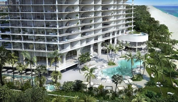 3_JS_beach pool_greenery