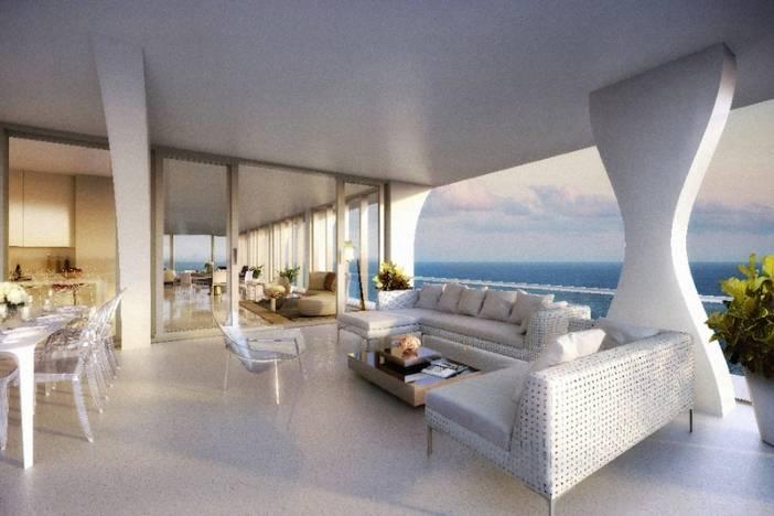 4_JS_apartment terrace