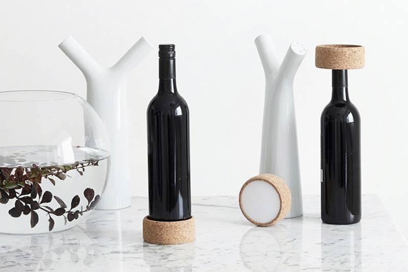 4_corkwww_bottle stopper