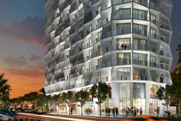 5449534de58ecebb8100023d_studio-gang-reveals-14-story-residential-tower-planned-for-miami-design-district-_miami-design-district_1