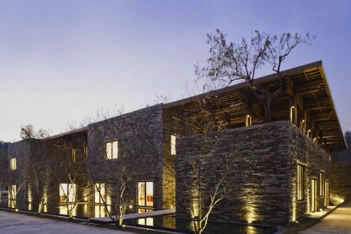 5_Best Hotel