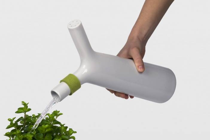 5_watering can