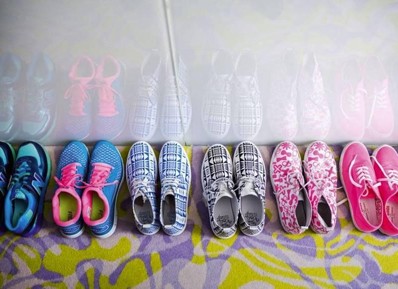 6_KR_Sneakers-Closet