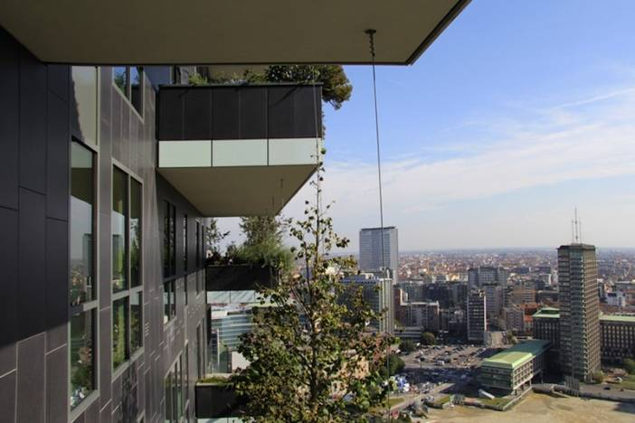 6_bosco-verticale_private garden